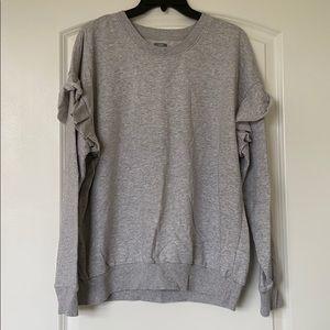 Aerie sweatshirt size XL